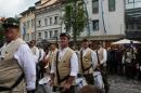 Rutenfest-Beginn_des_Antrommelns-2011-Ravensburg-230711-Bodensee-Community-seechat_de-IMG_0567.JPG