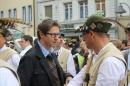 Rutenfest-Beginn_des_Antrommelns-2011-Ravensburg-230711-Bodensee-Community-seechat_de-IMG_0569.JPG