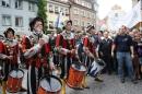 Rutenfest-Beginn_des_Antrommelns-2011-Ravensburg-230711-Bodensee-Community-seechat_de-IMG_0570.JPG