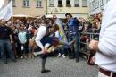 Rutenfest-Beginn_des_Antrommelns-2011-Ravensburg-230711-Bodensee-Community-seechat_de-IMG_0571.JPG