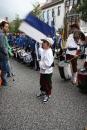 Rutenfest-Beginn_des_Antrommelns-2011-Ravensburg-230711-Bodensee-Community-seechat_de-IMG_0574.JPG