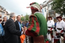 Rutenfest-Beginn_des_Antrommelns-2011-Ravensburg-230711-Bodensee-Community-seechat_de-IMG_0575.JPG