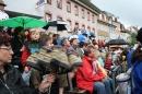 Rutenfest-Beginn_des_Antrommelns-2011-Ravensburg-230711-Bodensee-Community-seechat_de-IMG_0576.JPG