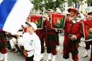 X1-Rutenfest-2011-Bodensee-Community-seechat_de-IMG_0573.JPG