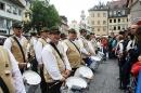 X2-Rutenfest-Bodensee-Community-seechat_de-IMG_0565.JPG