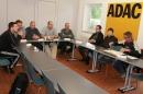 ADAC-BMW-Wiedereinsteigertraining-Kempten-240711-Bodensee-Community-SEECHAT_DE-IMG_1496.JPG