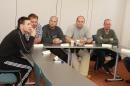 ADAC-BMW-Wiedereinsteigertraining-Kempten-240711-Bodensee-Community-SEECHAT_DE-IMG_1497.JPG