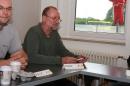 ADAC-BMW-Wiedereinsteigertraining-Kempten-240711-Bodensee-Community-SEECHAT_DE-IMG_1503.JPG
