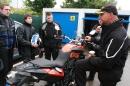 ADAC-BMW-Wiedereinsteigertraining-Kempten-240711-Bodensee-Community-SEECHAT_DE-IMG_1510.JPG
