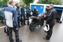 ADAC-BMW-Wiedereinsteigertraining-Kempten-240711-Bodensee-Community-SEECHAT_DE-IMG_1512.JPG