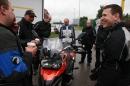 ADAC-BMW-Wiedereinsteigertraining-Kempten-240711-Bodensee-Community-SEECHAT_DE-IMG_1518.JPG