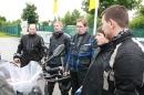 ADAC-BMW-Wiedereinsteigertraining-Kempten-240711-Bodensee-Community-SEECHAT_DE-IMG_1520.JPG