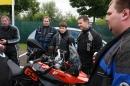 ADAC-BMW-Wiedereinsteigertraining-Kempten-240711-Bodensee-Community-SEECHAT_DE-IMG_1521.JPG