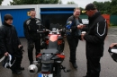 ADAC-BMW-Wiedereinsteigertraining-Kempten-240711-Bodensee-Community-SEECHAT_DE-IMG_1524.JPG