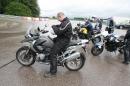 ADAC-BMW-Wiedereinsteigertraining-Kempten-240711-Bodensee-Community-SEECHAT_DE-IMG_1527.JPG