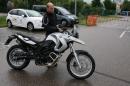 ADAC-BMW-Wiedereinsteigertraining-Kempten-240711-Bodensee-Community-SEECHAT_DE-IMG_1529.JPG