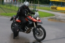 ADAC-BMW-Wiedereinsteigertraining-Kempten-240711-Bodensee-Community-SEECHAT_DE-IMG_1532.JPG