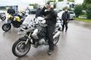 ADAC-BMW-Wiedereinsteigertraining-Kempten-240711-Bodensee-Community-SEECHAT_DE-IMG_1533.JPG
