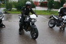 ADAC-BMW-Wiedereinsteigertraining-Kempten-240711-Bodensee-Community-SEECHAT_DE-IMG_1534.JPG