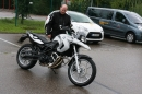 ADAC-BMW-Wiedereinsteigertraining-Kempten-240711-Bodensee-Community-SEECHAT_DE-IMG_1535.JPG