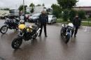 ADAC-BMW-Wiedereinsteigertraining-Kempten-240711-Bodensee-Community-SEECHAT_DE-IMG_1536.JPG