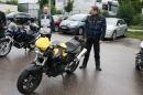 ADAC-BMW-Wiedereinsteigertraining-Kempten-240711-Bodensee-Community-SEECHAT_DE-IMG_1537.JPG