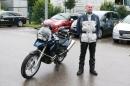 ADAC-BMW-Wiedereinsteigertraining-Kempten-240711-Bodensee-Community-SEECHAT_DE-IMG_1538.JPG