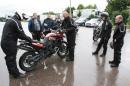 ADAC-BMW-Wiedereinsteigertraining-Kempten-240711-Bodensee-Community-SEECHAT_DE-IMG_1546.JPG