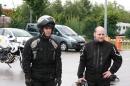 ADAC-BMW-Wiedereinsteigertraining-Kempten-240711-Bodensee-Community-SEECHAT_DE-IMG_1549.JPG