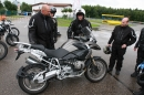 ADAC-BMW-Wiedereinsteigertraining-Kempten-240711-Bodensee-Community-SEECHAT_DE-IMG_1552.JPG