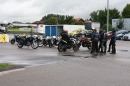ADAC-BMW-Wiedereinsteigertraining-Kempten-240711-Bodensee-Community-SEECHAT_DE-IMG_1557.JPG