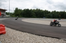 ADAC-BMW-Wiedereinsteigertraining-Kempten-240711-Bodensee-Community-SEECHAT_DE-IMG_1637.JPG