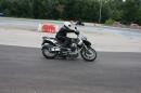 ADAC-BMW-Wiedereinsteigertraining-Kempten-240711-Bodensee-Community-SEECHAT_DE-IMG_1639.JPG