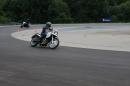 ADAC-BMW-Wiedereinsteigertraining-Kempten-240711-Bodensee-Community-SEECHAT_DE-IMG_1640.JPG