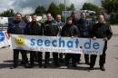 X1-ADAC-BMW-Wiedereinsteigertraining-Kempten-240711-Bodensee-Community-SEECHAT_DE-IMG_1607.JPG