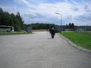 Tag-der-offen-Tuer-Bundeswehr-Sigmaringen-23072011-Bodensee-Community-seechat_de-_05.JPG