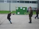Tag-der-offen-Tuer-Bundeswehr-Sigmaringen-23072011-Bodensee-Community-seechat_de-_12.JPG