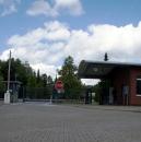 Tag-der-offen-Tuer-Bundeswehr-Sigmaringen-23072011-Bodensee-Community-seechat_de-_121.JPG