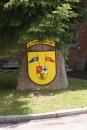 Tag-der-offen-Tuer-Bundeswehr-Sigmaringen-23072011-Bodensee-Community-seechat_de-_151.JPG