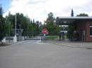 Tag-der-offen-Tuer-Bundeswehr-Sigmaringen-23072011-Bodensee-Community-seechat_de-_19.JPG