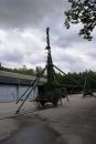 Tag-der-offen-Tuer-Bundeswehr-Sigmaringen-23072011-Bodensee-Community-seechat_de-_221.JPG