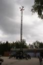 Tag-der-offen-Tuer-Bundeswehr-Sigmaringen-23072011-Bodensee-Community-seechat_de-_271.JPG
