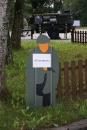 Tag-der-offen-Tuer-Bundeswehr-Sigmaringen-23072011-Bodensee-Community-seechat_de-_281.JPG