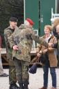 Tag-der-offen-Tuer-Bundeswehr-Sigmaringen-23072011-Bodensee-Community-seechat_de-_581.JPG