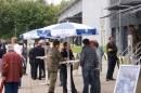 Tag-der-offen-Tuer-Bundeswehr-Sigmaringen-23072011-Bodensee-Community-seechat_de-_591.JPG