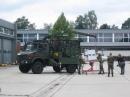 Tag-der-offen-Tuer-Bundeswehr-Sigmaringen-23072011-Bodensee-Community-seechat_de-_61.JPG