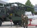 Tag-der-offen-Tuer-Bundeswehr-Sigmaringen-23072011-Bodensee-Community-seechat_de-_62.JPG
