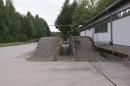 Tag-der-offen-Tuer-Bundeswehr-Sigmaringen-23072011-Bodensee-Community-seechat_de-_76.JPG