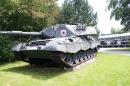 X1-Tag-der-offen-Tuer-Bundeswehr-Sigmaringen-23072011-Bodensee-Community-seechat_de-_10.JPG