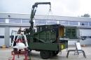 X2-Tag-der-offen-Tuer-Bundeswehr-Sigmaringen-23072011-Bodensee-Community-seechat_de-_02.JPG